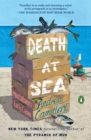 Death at Sea - eBook