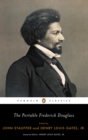 The Portable Frederick Douglass - eBook