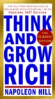 Think and Grow Rich: The Classic Edition - eBook