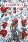 Whichwood - eBook