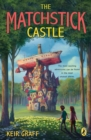 The Matchstick Castle - Book