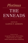 Plotinus: The Enneads - Book