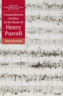 Compositional Artifice in the Music of Henry Purcell - Book
