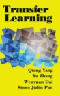 Transfer Learning - Book