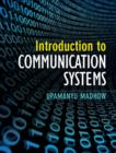 Introduction to Communication Systems - Book