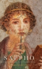 Sappho : A New Translation of the Complete Works - Book
