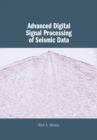 Advanced Digital Signal Processing of Seismic Data - Book