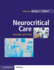 Neurocritical Care - Book