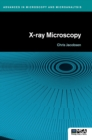 X-ray Microscopy - Book