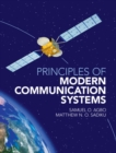 Principles of Modern Communication Systems - Book
