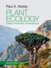 Plant Ecology : Origins, Processes, Consequences - Book