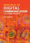 Principles of Digital Communication : A Top-Down Approach - Book