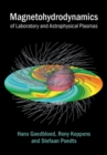 Magnetohydrodynamics of Laboratory and Astrophysical Plasmas - Book