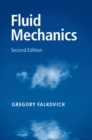 Fluid Mechanics - Book