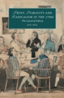 Cambridge Studies in Romanticism : Print, Publicity, and Popular Radicalism in the 1790s: The Laurel of Liberty Series Number 112 - Book