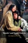 'Hamlet' and World Cinema - Book