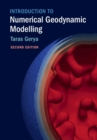 Introduction to Numerical Geodynamic Modelling - Book