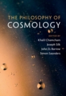 The Philosophy of Cosmology - Book