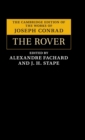 The Rover - Book
