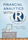 Financial Analytics with R : Building a Laptop Laboratory for Data Science - Book