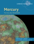 Mercury : The View after MESSENGER - Book