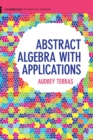 Abstract Algebra with Applications - Book