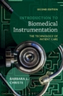 Introduction to Biomedical Instrumentation : The Technology of Patient Care - Book