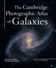 The Cambridge Photographic Atlas of Galaxies - Book