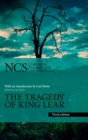 TRAGEDY OF KING LEAR - Book