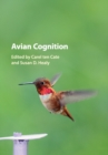 Avian Cognition - Book