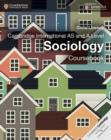 Cambridge International AS and A Level Sociology eBook - eBook