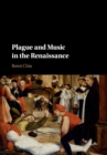 Plague and Music in the Renaissance - Book