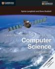 Cambridge International AS and A Level Computer Science Coursebook - Book