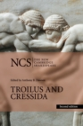 Troilus and Cressida - Book