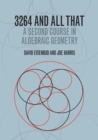 3264 and All That : A Second Course in Algebraic Geometry - Book