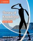 Theory of Knowledge for the IB Diploma - Book