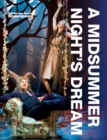 Cambridge School Shakespeare : A Midsummer Night's Dream - Book