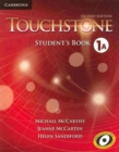Touchstone Level 1 Student's Book A - Book