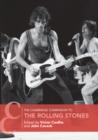 The Cambridge Companion to the Rolling Stones - Book