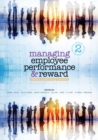 Managing Employee Performance and Reward : Concepts, Practices, Strategies - Book