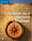 Introduction to English as a Second Language Coursebook Ebook - eBook