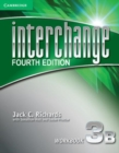 Interchange Level 3 Workbook B - Book