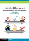 Stahl's Illustrated Alzheimer's Disease and Other Dementias - Book