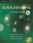 Touchstone Level 3 Student's Book B - Book