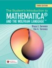 The Student's Introduction to Mathematica and the Wolfram Language - Book