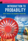 Introduction to Probability - Book