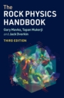 The Rock Physics Handbook - Book