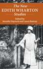 The New Edith Wharton Studies - Book