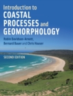 Introduction to Coastal Processes and Geomorphology - Book