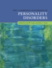 The Cambridge Handbook of Personality Disorders - Book